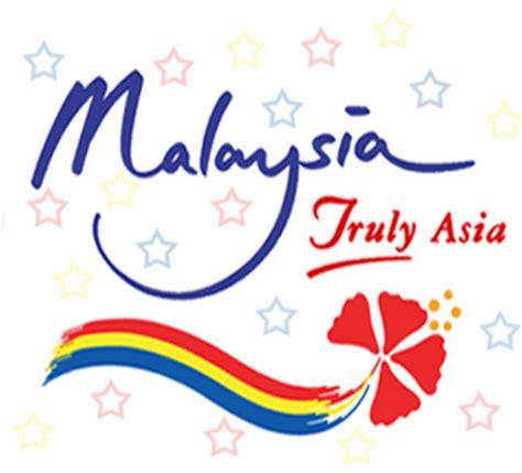 10 Best Chinese Restaurants in Kuala Lumpur