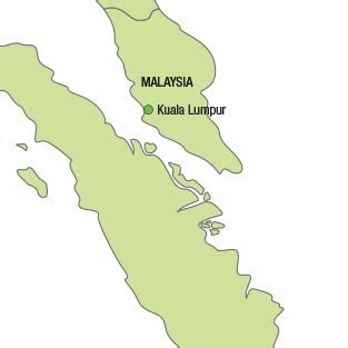 Essay about interesting place in kuala lumpur thailand